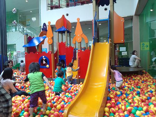 「香川県のゴールドタワー 子ども」の画像検索結果